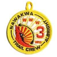 Nawakwa eR2013-4