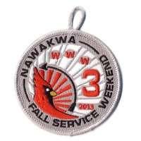 Nawakwa eR2013-5