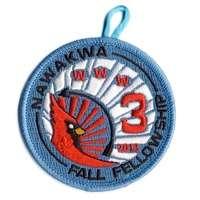 Nawakwa eR2013-6