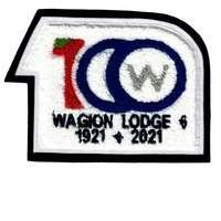 Wagion C17