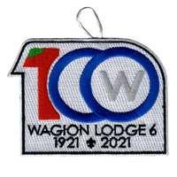 Wagion X67