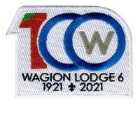 Wagion X68