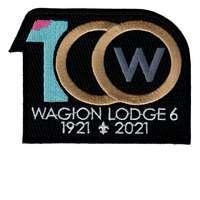 Wagion X69
