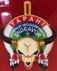Yapahi X1