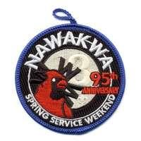 Nawakwa eR2014-1