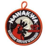 Nawakwa eR2014-2