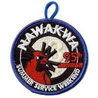 Nawakwa eR2014-4
