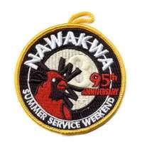 Nawakwa eR2014-5