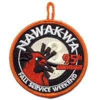 Nawakwa eR2014-6