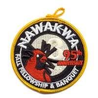 Nawakwa eR2014-7