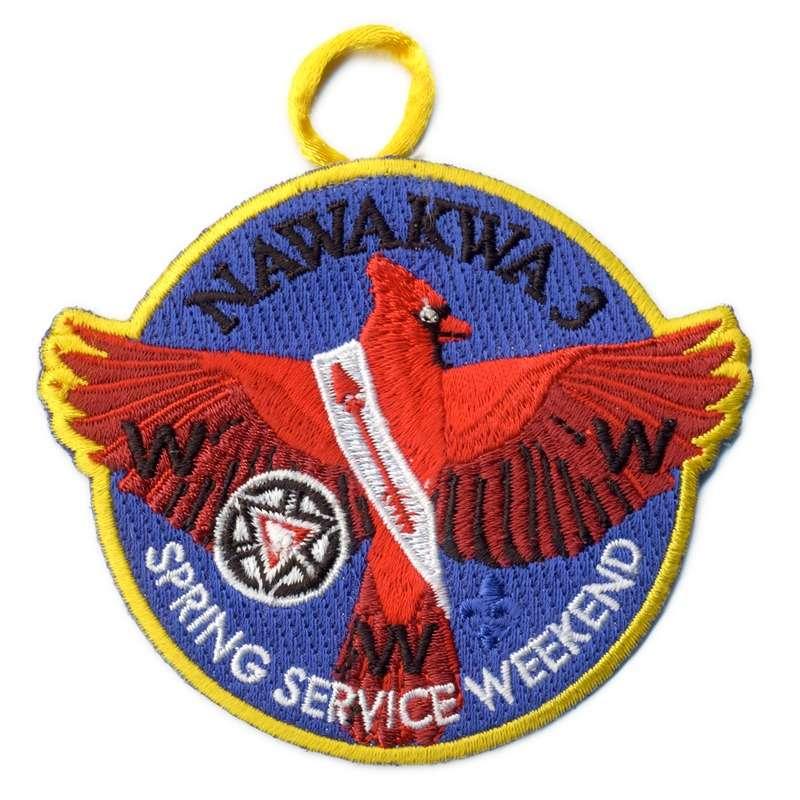 Nawakwa eR2015-1