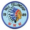 Blue Heron eR1989-3