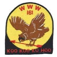 Koo Koo Ku Hoo J1a