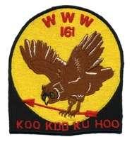 Koo Koo Ku Hoo J1b