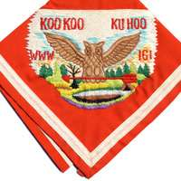 Koo Koo Ku Hoo N3a