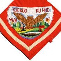 Koo Koo Ku Hoo N2