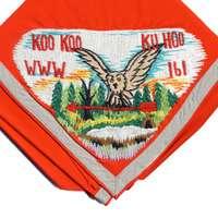 Koo Koo Ku Hoo N1a