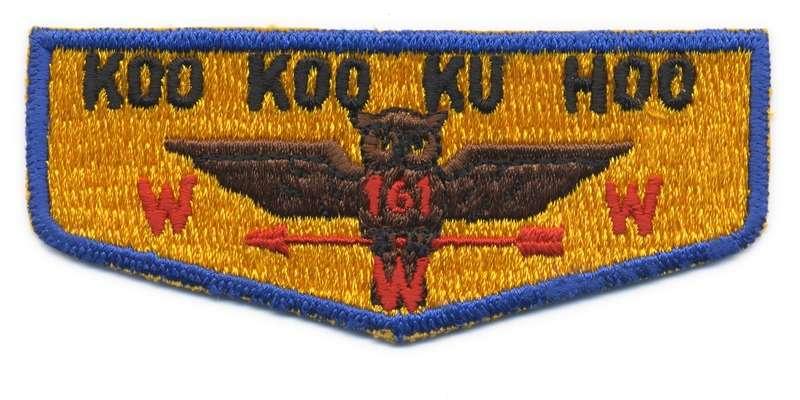 Koo Koo Ku Hoo S1