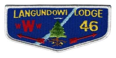 Langundowi S1
