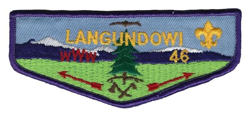 Langundowi F2