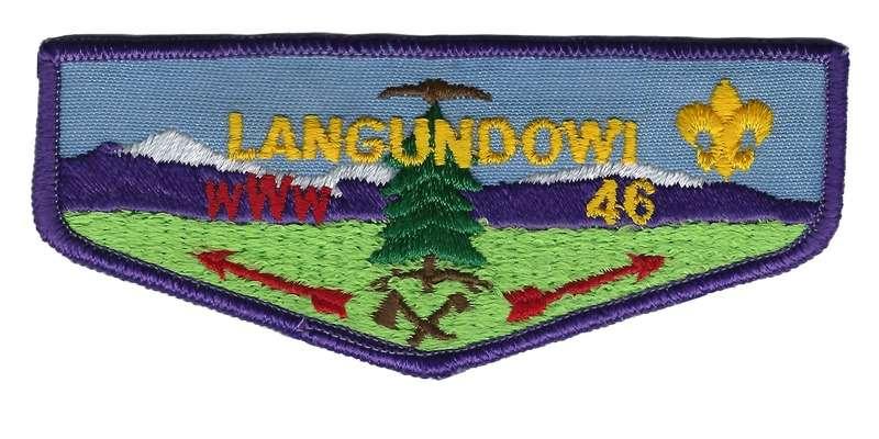 Langundowi F3