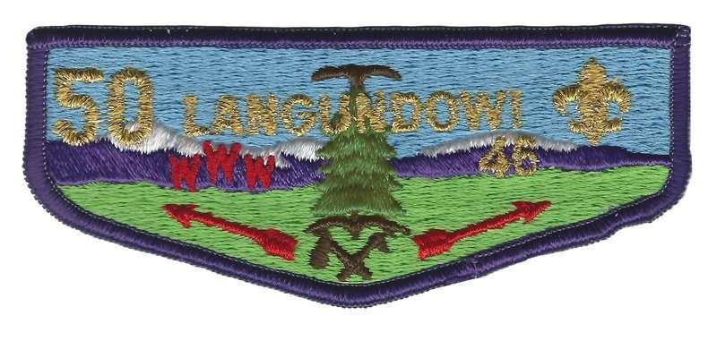 Langundowi S2