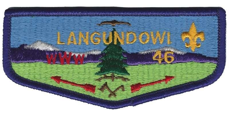 Langundowi S3a