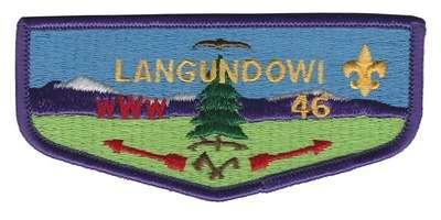 Langundowi S3b