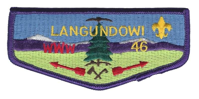 Langundowi S4a