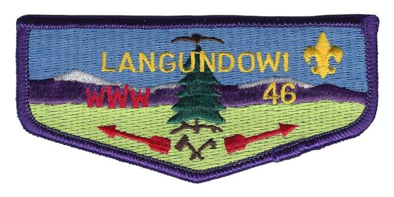 Langundowi S4b