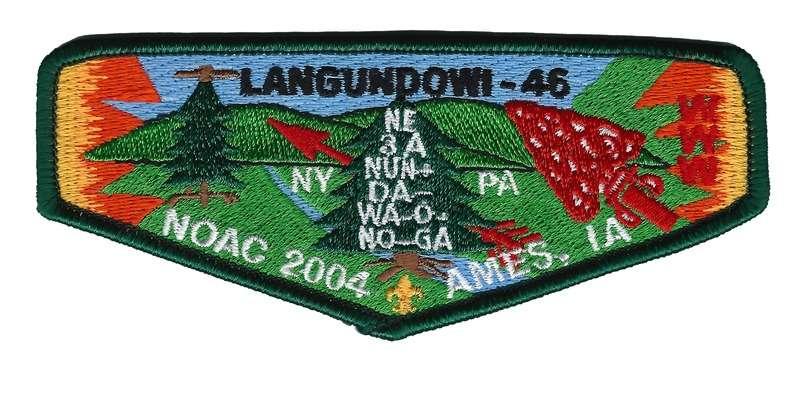 Langundowi S7