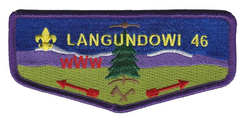 Langundowi S9