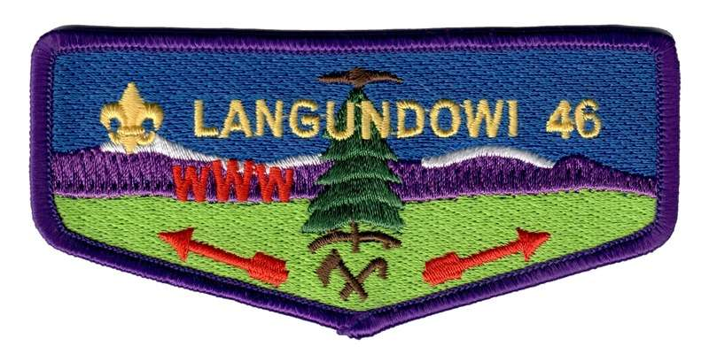 Langundowi S10