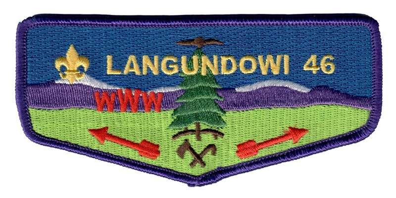 Langundowi S11