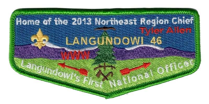 Langundowi S13