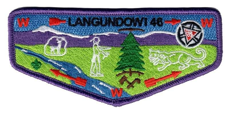 Langundowi S15