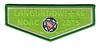 Langundowi S16