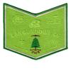 Langundowi X8