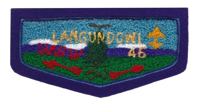 Langundowi C1