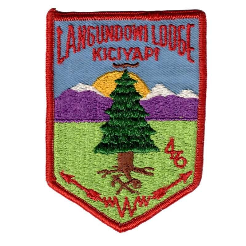Langundowi X2