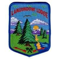 Langundowi X4a