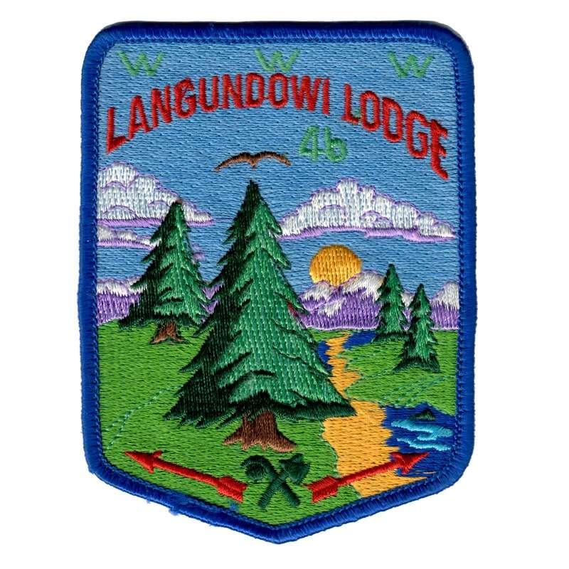 Langundowi X4b