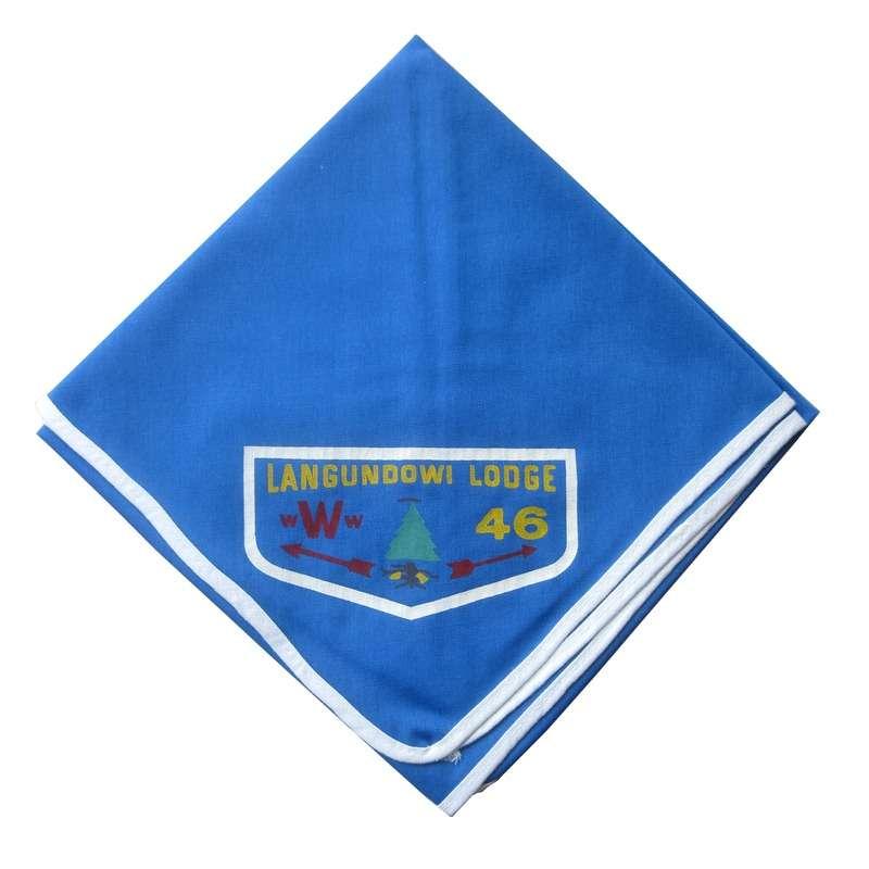 Langundowi N1