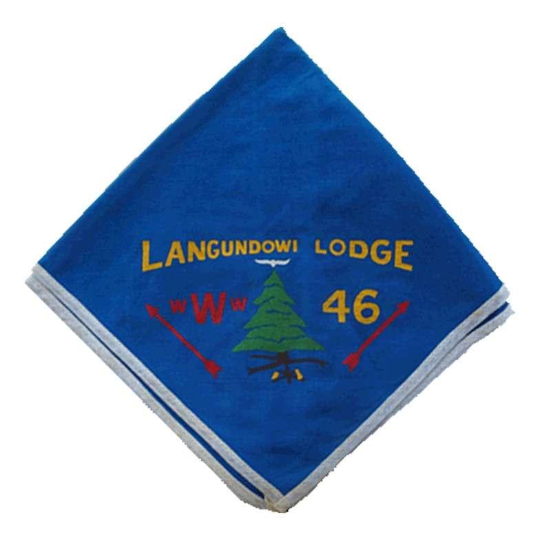 Langundowi N1.5