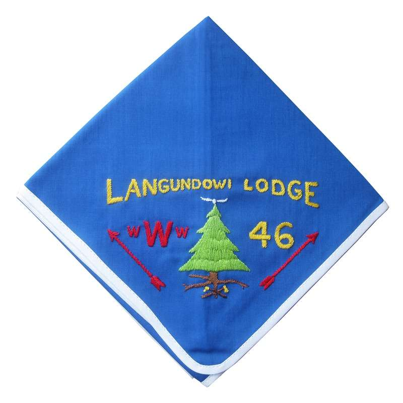 Langundowi N2