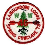 Langundowi eR1973-1