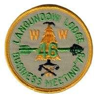 Langundowi eR1973-2