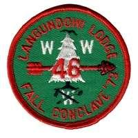 Langundowi eR1973-3