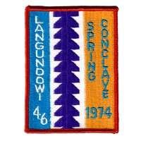 Langundowi eX1974-1