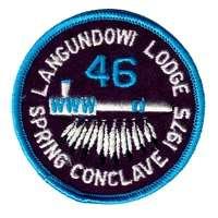 Langundowi eR1975-1